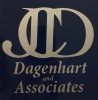Dagenhart and Associates