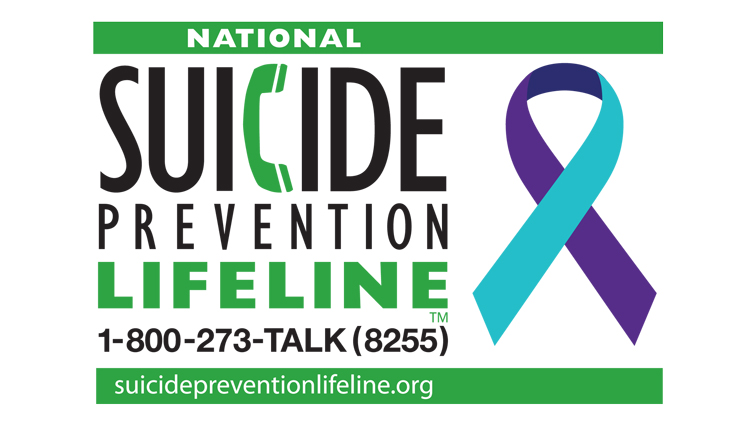 image-703391-Suicide_Prevention.jpg